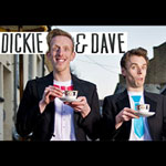 Dickie-and-Dave-iFringe-pic-and-logo--150x150