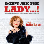 Julie-Ross-A6-postcard-final-page-150x150