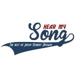 Hear-My-Song-FINAL-150x150