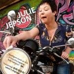Personal Triumph julie jepson
