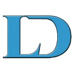 logo-ld-380X380
