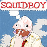 squidboy-composite2-150x150