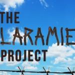 laramie project image (640x452)