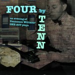 Four by Tenn