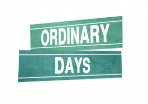 ordinary days logo1