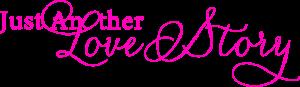 JALS Logo 2_0