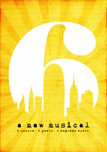 6-a-new-musical-poster-web-res