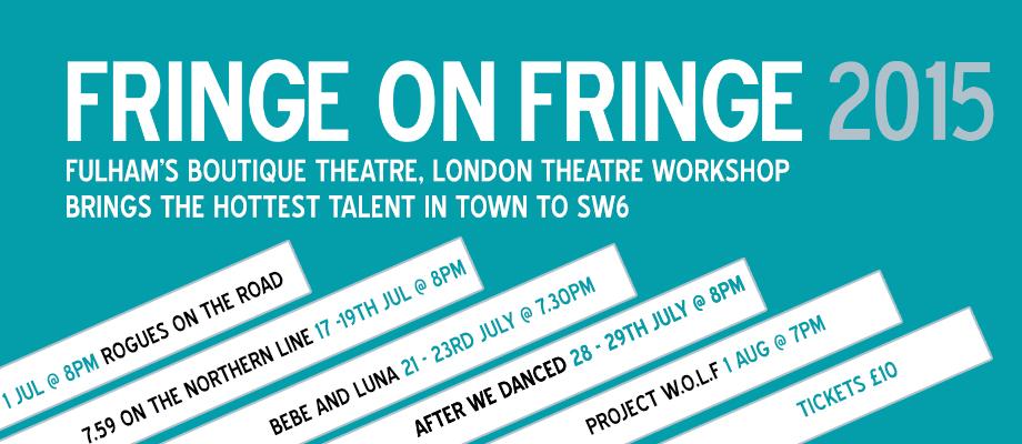 showpage-fringe2015