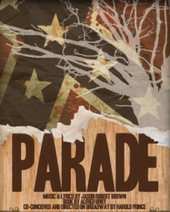 homepage-parade