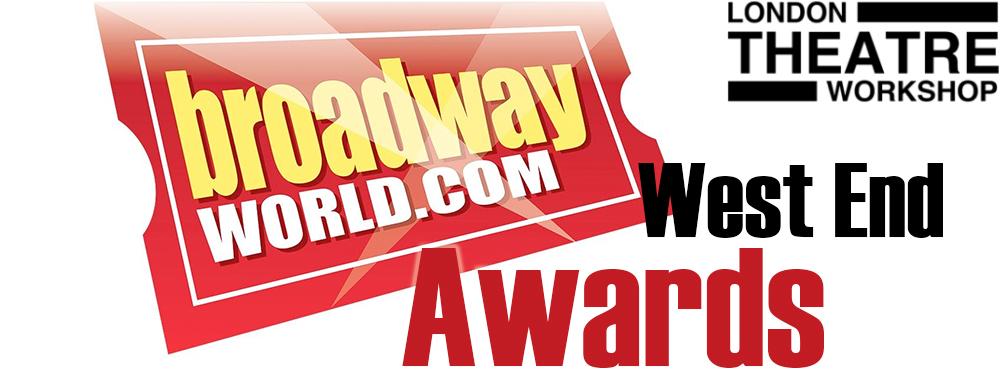 broadway-world-blog
