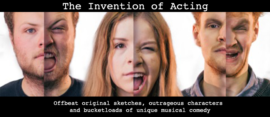 showpage-the-invention-of-acting